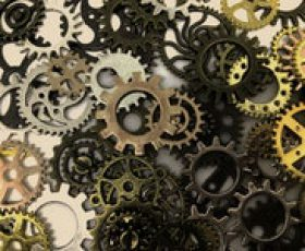 abstract-art-circle-clockwork-414579